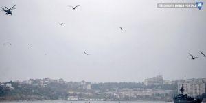 Karadeniz'de acil yardım sinyali veren kömür gemisinde iki kişi ölü bulundu