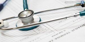 Sağlık raporları standart hale gelecek!
