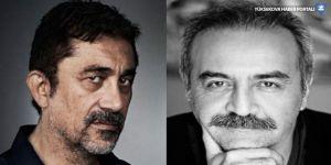 Yönetmenlerden 'sinema yasası' talebi