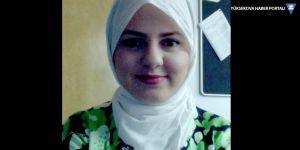 Mariam Kavakçı Cumhurbaşkanı Danışmanı oldu