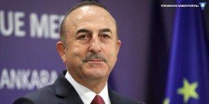 Çavuşoğlu: Rusya İdlib'de güvence verdi