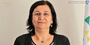 Dünyaca tanınmış 100 aydından 'Leyla Güven' çağrısı
