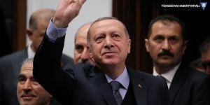 Cumhurbaşkanı Erdoğan, Trabzon adaylarını açıkladı
