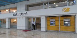 Vakıfbank yapılandırma paketini açıkladı