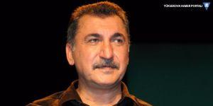 Ferhat Tunç'tan yeni albüm: Marşlar ve ağıtlar