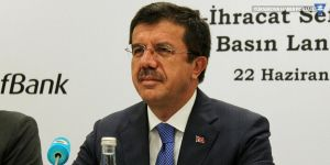 İzmir Büyükşehir Belediye Başkan adayı Zeybekci: Ben kendi hikâyemi yazacağım