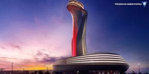 İstanbul Havalimanı'na taşınma işlemi 45 saat sürecek