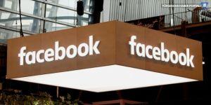 Facebook, Russia Today ve Sputnik'e ait sayfaları kaldırdı