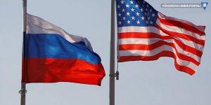 Rusya: ABD'nin stratejisi uzayda silahlanma yarışı başlatır