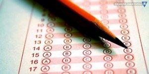 Yeminli mali müşavirlik sınavının tarihi belli oldu