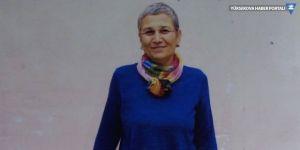 75 gündür açlık grevi yapan HDP Milletvekili Güven için imza kampanyası