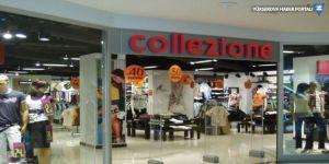 Collezione konkordato istedi