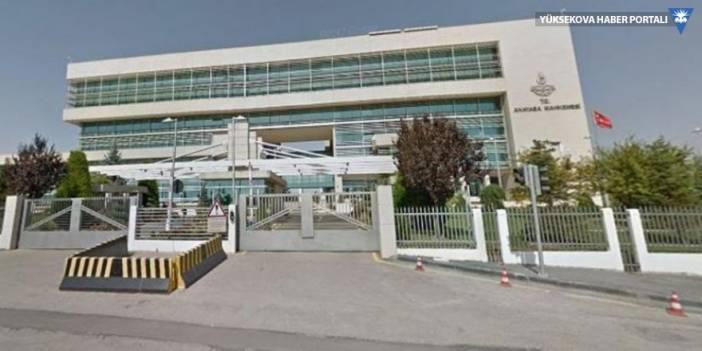 Murat Yetkin: AYM, Türkiye'de hâlâ yargıçlar var dedirtti