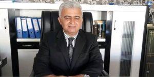AK Partili Kavak: Beni yıkmak isteyenler MHP'de
