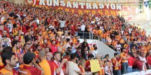 Abdurrahim Albayrak: Galatasaray transfer yapacaktır