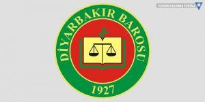Diyarbakır Barosu: Durum iyiyse reforma neden ihtiyaç var?