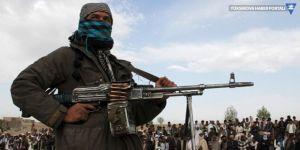 ABD ile Taliban arasında ön anlaşma