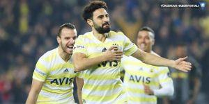 Fenerbahçe 6 maç sonra kazandı