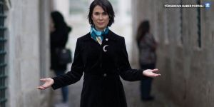 CHP'nin 'ilk' ve 'tek' kadın adayı: Emel Bilenoğlu