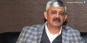 İYİ Parti kurucularından Cezmi Polat istifa etti