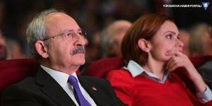 Kılıçdaroğlu, Kaftancıoğlu'nun istifasını istedi iddiası