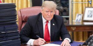 Trump, Türkiye'ye vergi muafiyetini kaldırıyor