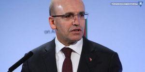 BAE, Mehmet Şimşek dahil çok sayıda siyasetçinin telefonunu hackledi