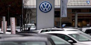 Volkswagen 401 bin kişiyle mahkemelik oldu