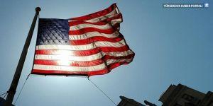 ABD Temsilciler Meclisi 'Türkiye'ye yaptırım' tasarısını onayladı