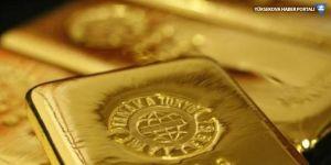 Çeyrek ve gram altın fiyatları düşecek mi?