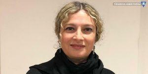 CHP'li Yelda Celiloğlu adaylıktan çekildi