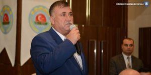 Ceyhan Ziraat Odası Başkanı başından vurularak öldürüldü