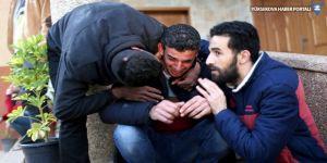 İsrail askerleri 14 ve 18 yaşlarındaki 2 Filistinliyi öldürdü