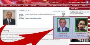 Eski HDP'li vekil arananlar listesinde