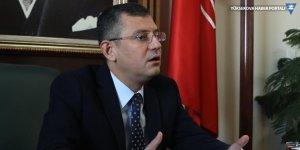 CHP'li Özel: Koronavirüs AKP'yi ikna etti
