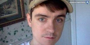 Kanada'da camide altı kişiyi öldüren saldırgana müebbet hapis cezası