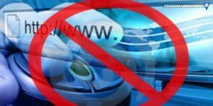 BTK müstehcen siteleri engelleyemeyecek!