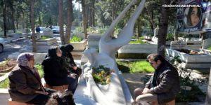 Özgecan Arslan anıldı: Binlerce kadın katledildi