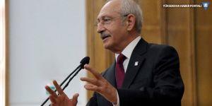 Kılıçdaroğlu: Bu destan CHP'nin değil hepimizin