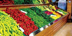 Marketler de tanzim satışa geçti: Sınır, 3 kilo