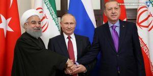 Ankara'nın Soçi sınavı: Ufukta Şam'la yakınlaşma mı var?