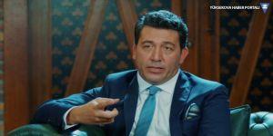 İYİ Parti'nin Kadıköy adayı Emre Kınay oldu