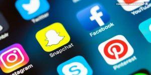 Sosyal medyada telif tedbiri!
