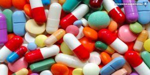 İlaç zammı açıklandı, piyasaya ilaç dağıtımı durma noktasına geldi