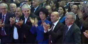Kılıçdaroğlu: CHP'li belediyelerde asgari ücret 2200 lira