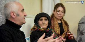 HDP, Yüksekova'da seçim çalışmalarını sürdürüyor