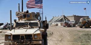 ABD'den ortak devriye açıklaması: Müttefiklerimiz birinci elden tanıklık etti