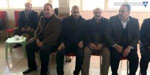 MHP, Şemdinli'de aday çıkarmıyor