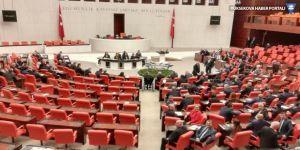 Kombassan Meclis eliyle kurtarılıyor