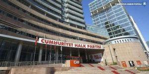 CHP, Uluslararası Suriye Çalıştayı düzenleyecek
